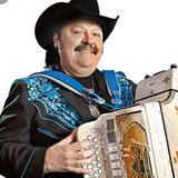 Ramon Ayala in Kingwood, Texas