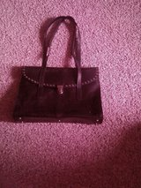 patrica nash purse with built in wallet inside in Fort Campbell, Kentucky
