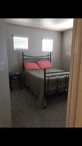 Furnished RM PVT bath avail 4/1 in Travis AFB, California