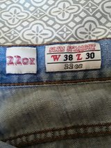 22oz jeans in Phoenix, Arizona