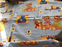 Baby and childrens fabric in Ramstein, Germany