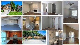House for Rent in Temecula (off Pechanga Parkway) in Camp Pendleton, California