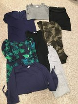 Women size Small spring/summer LOT! in Naperville, Illinois