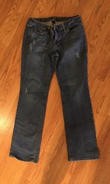 Size 12 Women's Jeans in Joliet, Illinois