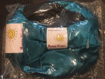 NEW herbal neck wrap and eye pillow in Fort Belvoir, Virginia