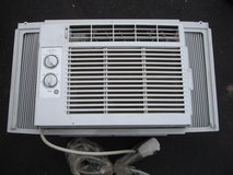 GE MODEL AEY85LV1 ROOM AIR CONDITIONER in Naperville, Illinois
