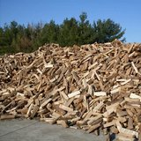 Firewood Wanted--6-12 Cords in Ruidoso, New Mexico