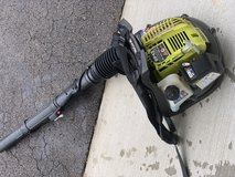 Ryobi BP42 in Fort Campbell, Kentucky