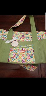 New baby bag in Schaumburg, Illinois