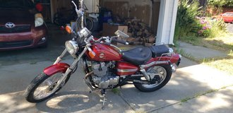 Starter Bike for Sale in Travis AFB, California