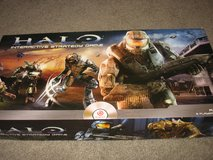 Halo Interactive Strategy Game in Plainfield, Illinois