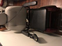Jet 2 HD Electric Wheel Chair in Fort Knox, Kentucky