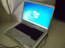 Dell Laptop in The Woodlands, Texas