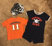 Boys 12-18 months: Old Navy, Carters in Fort Campbell, Kentucky