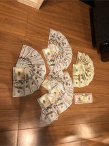 Looking to Exchange $ to ¥ in Okinawa, Japan