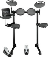 Yamaha DTX400K Electronic Drum set in Bolingbrook, Illinois