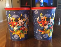 Mickey 16 oz Party Cups in Naperville, Illinois
