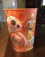 BB-8 16 oz Party Cup in Naperville, Illinois