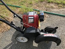 Craftsmen 29cc 4cycle lawn edger in Macon, Georgia