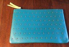 Studded Ipsy Cosmetic bag in Naperville, Illinois