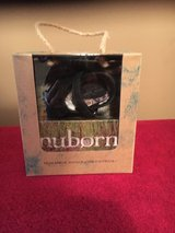 Nuborn infant girls size 0 patent shoes NIB in Macon, Georgia