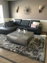 Zgallerie living room set in Orland Park, Illinois