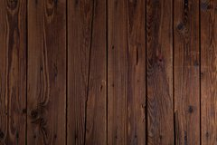WANTED used fence boards / sections in Houston, Texas