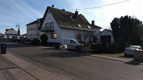 Charming flat for rent in 54526 Landscheid, less than 10 minutes from Spangdahlem air base, high... in Spangdahlem, Germany