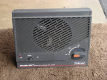 "POLLENEX PURE AIR ""99"" ELECTRONIC AIR PURIFIER / IONAZER in St. Charles, Illinois"