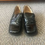 Girls TTY (UK brand) Shoes Sz 10.5 in Naperville, Illinois