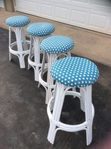 Swivel stools in Alamogordo, New Mexico