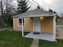 1 bed on 6th Ave in Tacoma, Washington