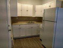 Small 2 bed unit in Fort Lewis, Washington