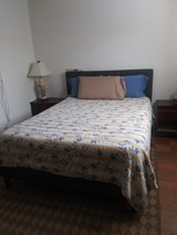 Room for Rent in Travis AFB, California
