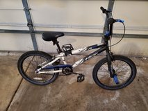 "Kent 20"" Ambush Boys BMX Bike in Yorkville, Illinois"