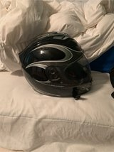 full face helmet in Fairfield, California
