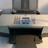 printer hp officejet 4110 in Ramstein, Germany