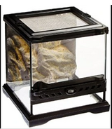 Wanted Exo Terra  reptile tank in Chicago, Illinois