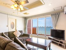 Looking for a Place to rent? 4 Bedrooms Condo in Okinawa, Japan