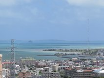 OCEAN VIEW IN OKINAWA-CITY----NOW AVAILABLE!!! in Okinawa, Japan