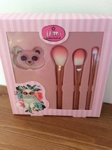 NEW Cosmetic Make up Brush set in Lakenheath, UK
