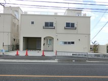 "Brand New /4BD/3min from Tori Station?""Sky HIlls"" in Okinawa, Japan"