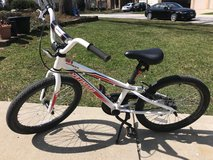 Specialized bike - youth size in Chicago, Illinois