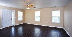 SPRING INTO A NEW HOME in Fort Leonard Wood, Missouri