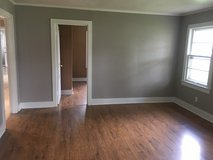 3 Bedroom House For Rent (No Pets) in Fort Campbell, Kentucky