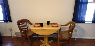 Studio  apartment - all utilities and internet included in Fort Leonard Wood, Missouri