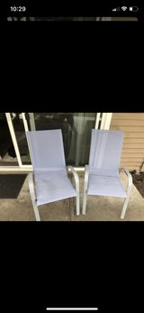 Patio Chairs in Tacoma, Washington