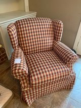 Moving Sale - #2 in Kingwood, Texas