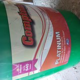 5 gal HE fabric softener in St. Charles, Illinois