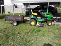 Landscaping, grasscutting,etc in Clarksville, Tennessee